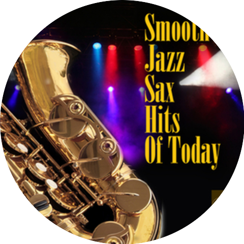 The Smooth Jazz Players