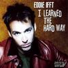 Really Catholic - Eddie Ifft