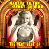 So Many Memories - Martha Tilton, Benny Goodman & His Orchestra