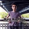 Nuts - Matt Kirshen