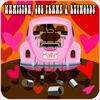 Fallin' In Love - Hamilton, Joe Frank & Reynolds