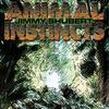 Comparison Shopping - Jimmy Shubert