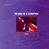 Morena - Marcos Campos
