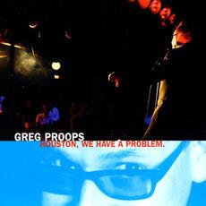 Reality TV - Greg Proops