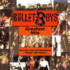 Smooth up in Ya (Re-Recorded) - Bullet Boys