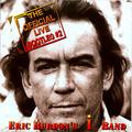 Eric Burdon's I Band