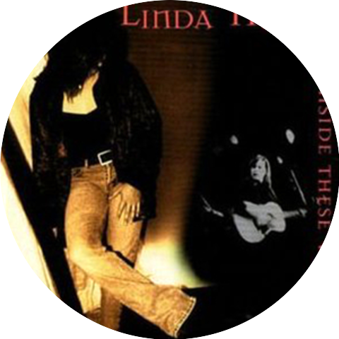 Linda Nuñez