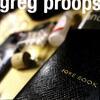 Hawaii - Greg Proops