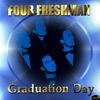 Graduation Day - The Four Freshmen