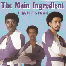 Just Don't Want to Be Lonely - The Main Ingredient