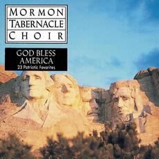 The Star Spangled Banner - The Mormon Tabernacle Choir