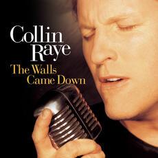 Anyone Else - Collin Raye
