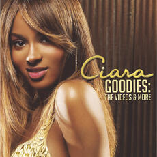 1, 2 Step - Ciara featuring Missy Elliott