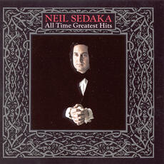 Breaking Up Is Hard To Do (Remastered 1992) - Neil Sedaka