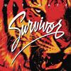 High on You - Survivor