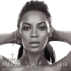 Single Ladies (Put a Ring on It) - Beyoncé