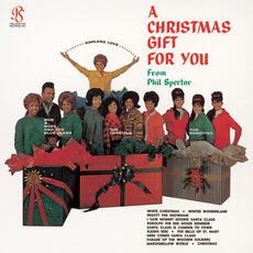 Christmas (Baby Please Come Home) - Darlene Love