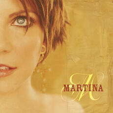 This One's for the Girls - Martina McBride