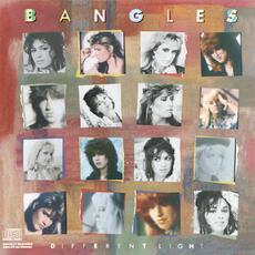 Manic Monday - Bangles