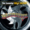 Fall Of The Peacemakers - Molly Hatchet