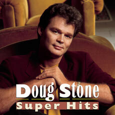 Why Didn't I Think Of That - Doug Stone