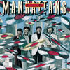 Don't Take Your Love - The Manhattans