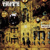 Nearly Lost You - Screaming Trees