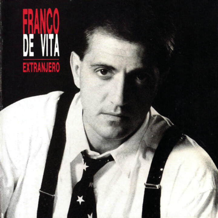 Franco De Vita