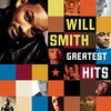 Miami - Will Smith