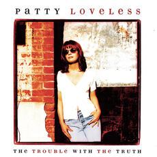 You Can Feel Bad - Patty Loveless