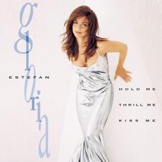 It's Too Late - Gloria Estefan