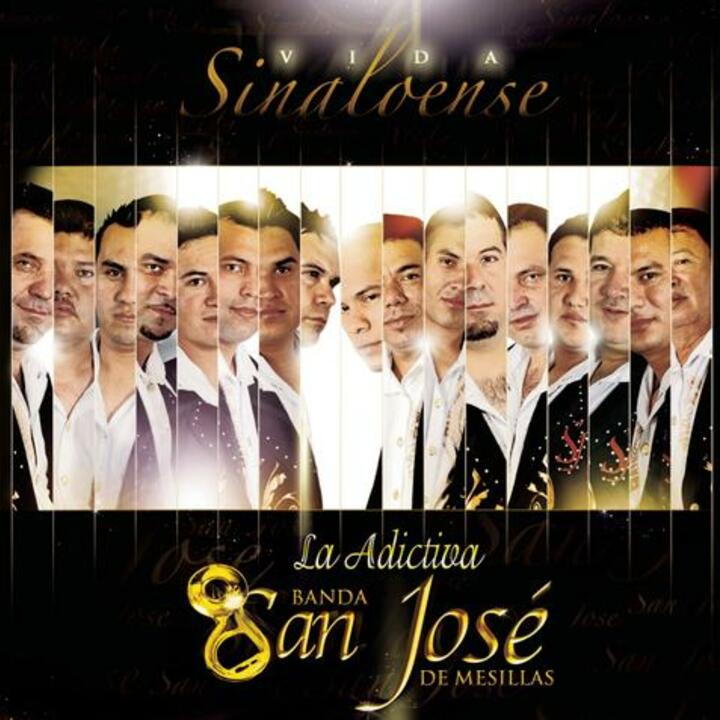 La Banda San Jose de Mesillas