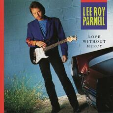 What Kind Of Fool Do You Think I Am - Lee Roy Parnell