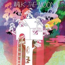 Tightrope - Walk the Moon