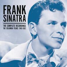 Lover - Frank Sinatra
