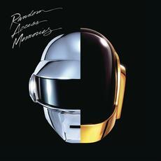 Lose Yourself to Dance - Daft Punk feat. Paul Williams