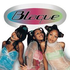 808 - Blaque