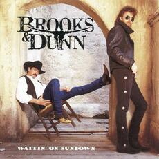 She's Not the Cheatin' Kind - Brooks & Dunn