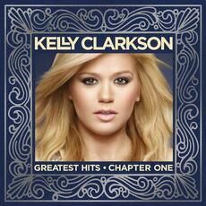 Because of You - Kelly Clarkson
