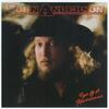 I Wish I Could Write You A Song - John Anderson