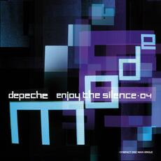 Enjoy The Silence (Reinterpreted) - Depeche Mode
