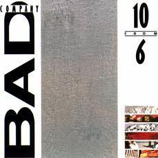 Rock 'n' Roll Fantasy - Bad Company