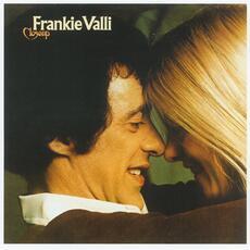 My Eyes Adored You - Frankie Valli