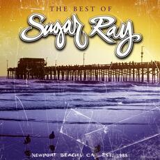 Every Morning - Sugar Ray