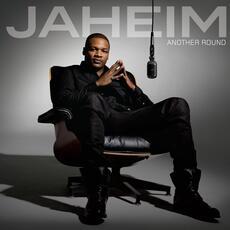 Finding My Way Back - Jaheim