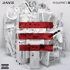 Young Forever [Jay-Z + Mr Hudson] - Jay-Z