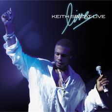 Make It Last Forever (feat. Calandra Glenn) - Keith Sweat
