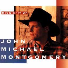 Be My Baby Tonight - John Michael Montgomery