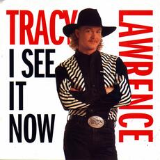 If The World Had A Front Porch - Tracy Lawrence