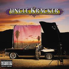 Follow Me - Uncle Kracker